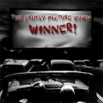 Friday Picture Show Week 39