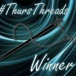 Thursday Threads Week 42