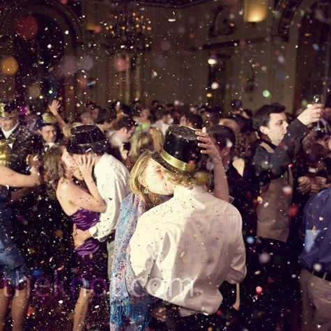 Sinful Sunday Flash Fiction New Year's Eve (3)