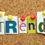 On Trends, Hashtags and Writing What You Want