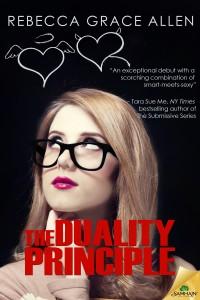 DualityPrinciple-The300-2
