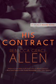 HisContract