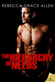 TheHierarchyOfNeeds