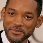 will-smith-recording-artists-and-groups-photo-u43