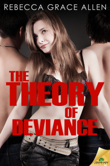 TheoryOfDeviance-The300