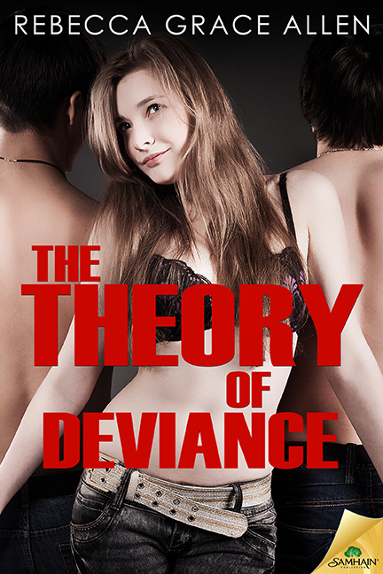 TheoryOfDeviance-The72lg