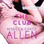 New free reads: The Club