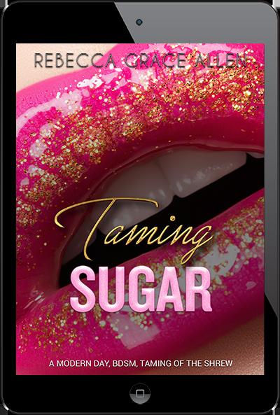 Taming Sugar