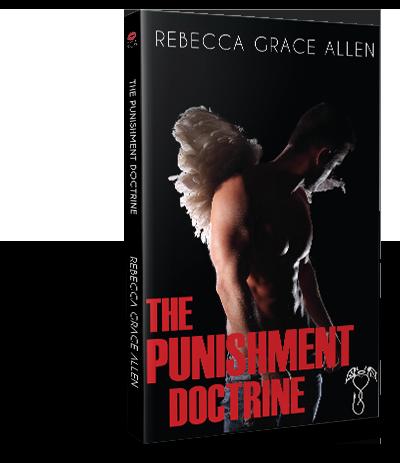The Punishment Doctrine