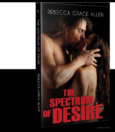 The Spectrum of Desire